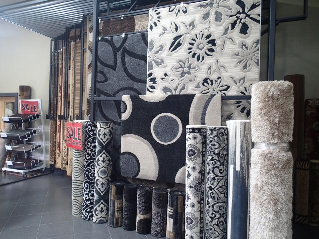 Area_Rug_Display_1.JPG