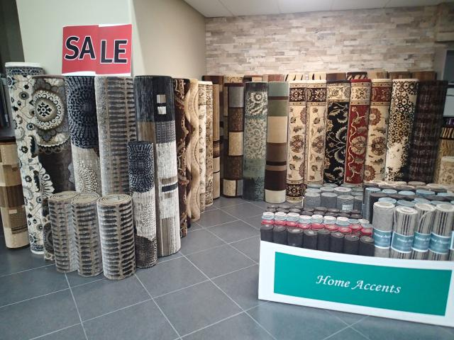 Area_Rug_Display_2.JPG